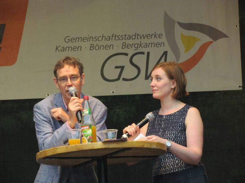 Gesundheitstag (14)