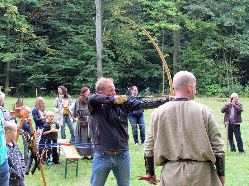 Römerfest 2013 (13)
