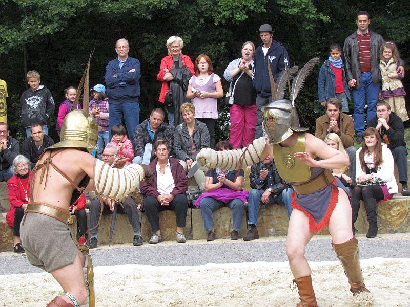 Römerfest 2013 (50)