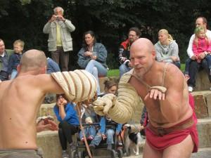 Römerfest 2013 (21)