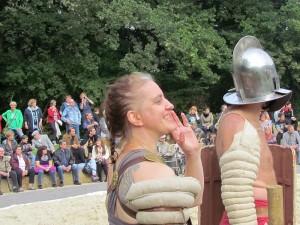 Römerfest 2013 (27)