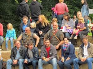 Römerfest 2013 (28)