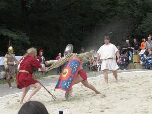 Römerfest 2013 (34)