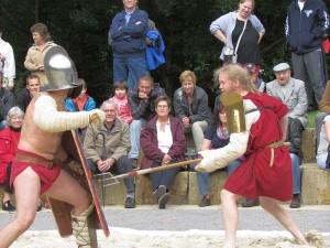 Römerfest 2013 (36)