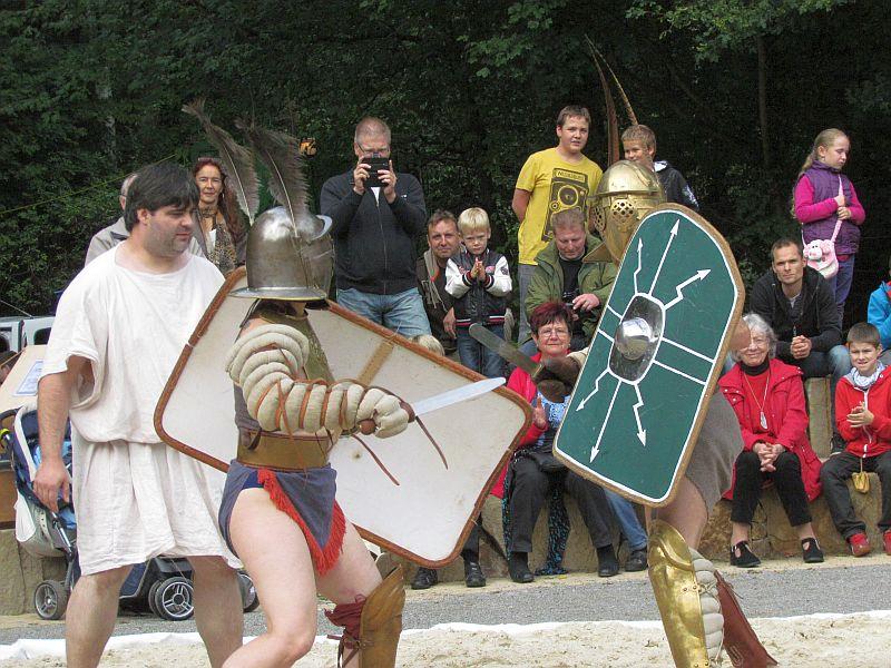 Römerfest 2013 (45)