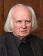 Dieter Treeck