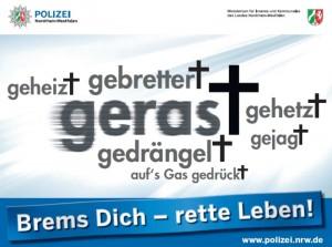 120127_plakat_geschw(1)