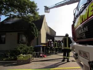 Feuer Hoeterstraße (5)