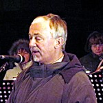 Stadtarchivar Martin Litzinger