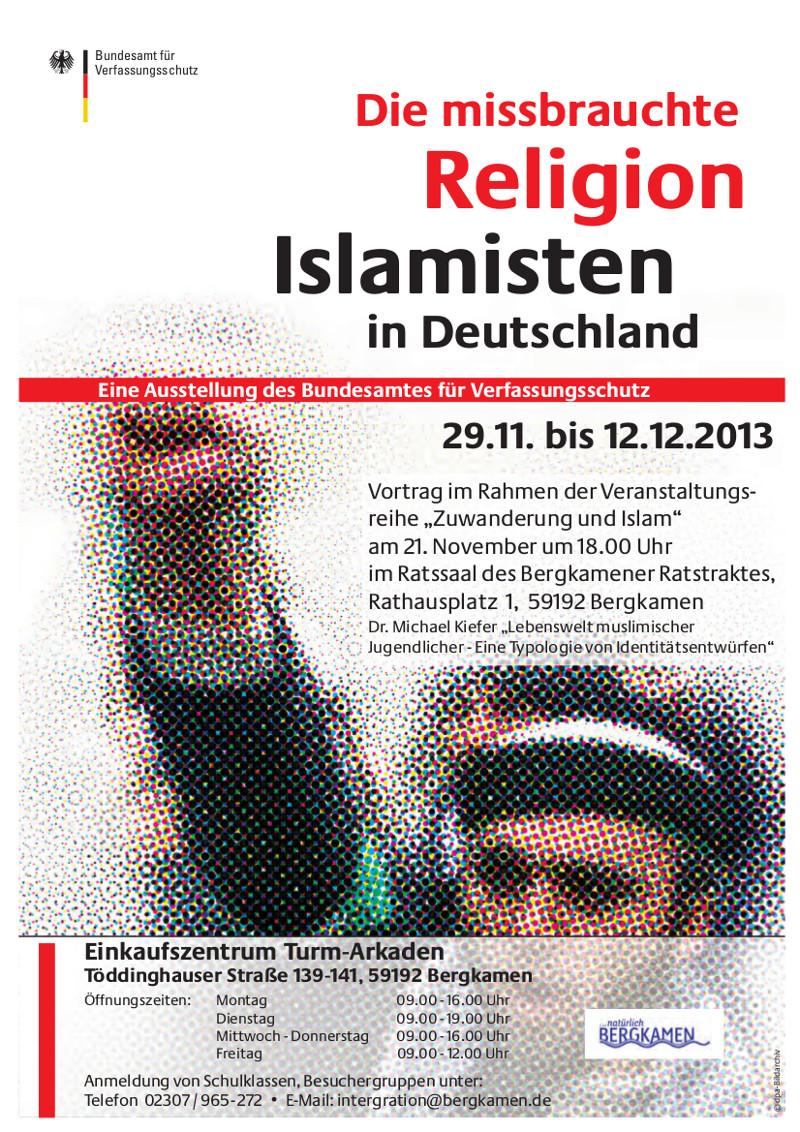 Plakat-A4 Ausstellung