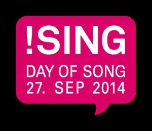 !SING2014_Logo