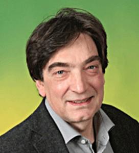 Jochen Nadolsky-Voigt