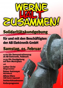 Plakat IGM_Aufruf Kundgebung 01_02.14