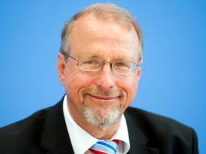 Roland Schäfer