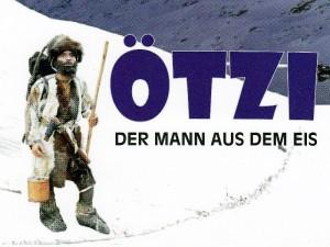 Ötzi 2