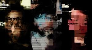 """Die Band """"Cut"""" spielt Sludgecore mit Einflüssen von Breach."""