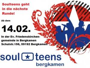 soul-teens_logo_2