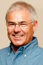 Wolfgang Kerak