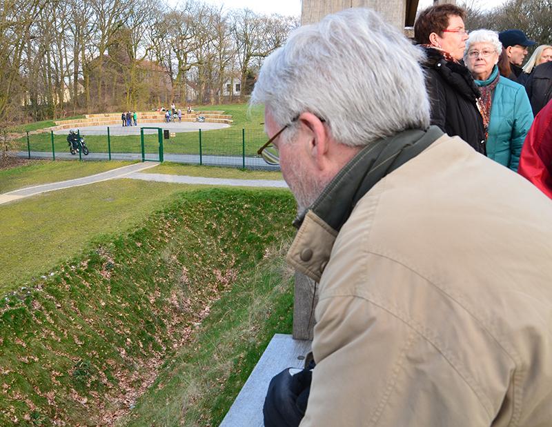 Römerpark6