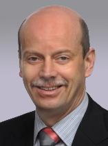 Dr. Jens Herold