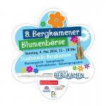 Flyer_BluBö2014_EW