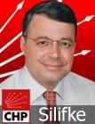 Dr. Mustafa Turgut