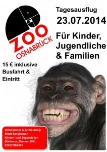 Plakat_ZooOsnabruek_2014
