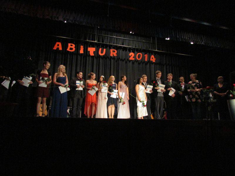 Abi WBG 2014 (49)