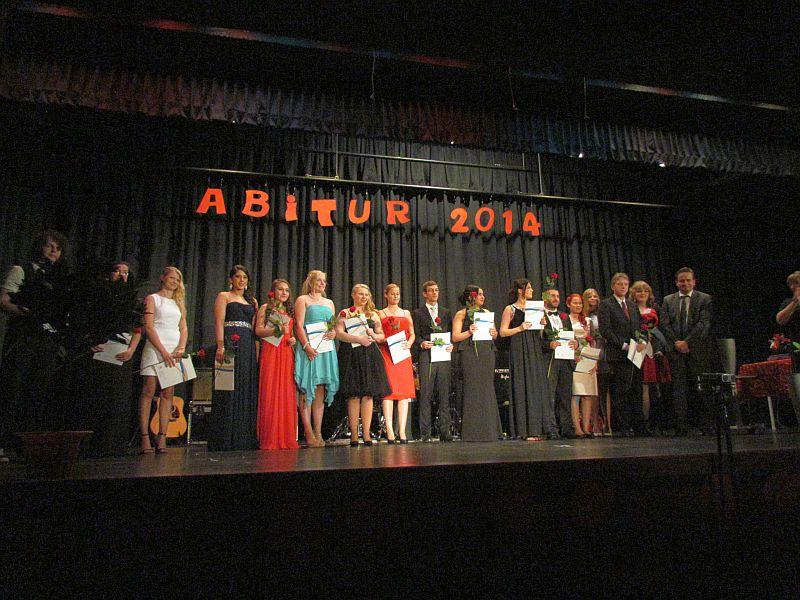 Abi WBG 2014 (53)