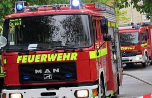 rp_Feuerwehr-Symbolbild-700x452-300x193.jpg