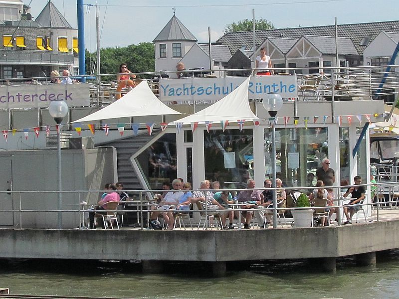 Hafenfest 2014 (10)
