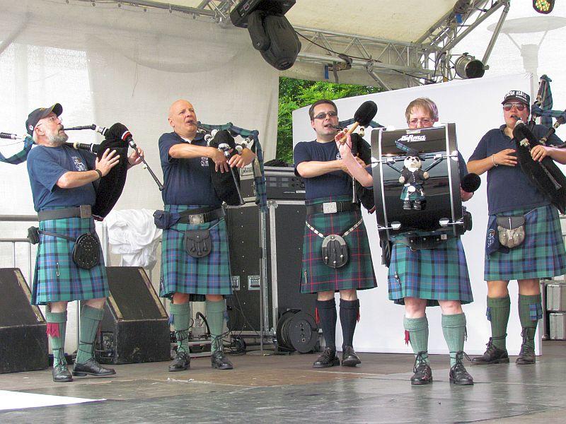 Hafenfest 2014 (101)
