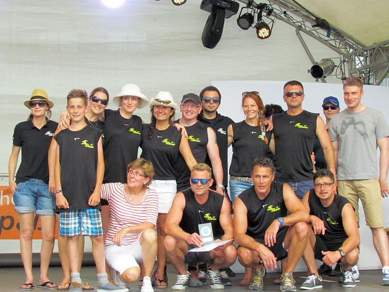 Hafenfest 2014 (108)