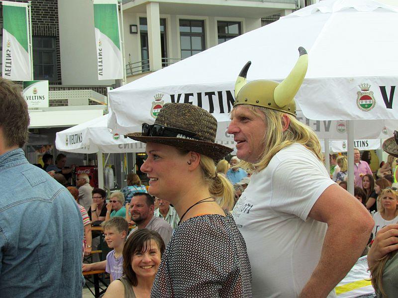 Hafenfest 2014 (110)