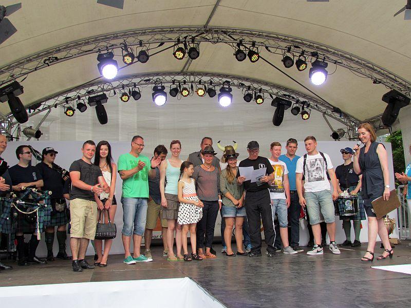 Hafenfest 2014 (113)