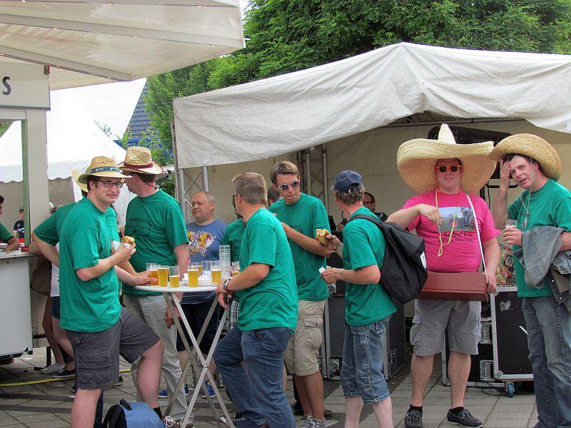 Hafenfest 2014 (117)