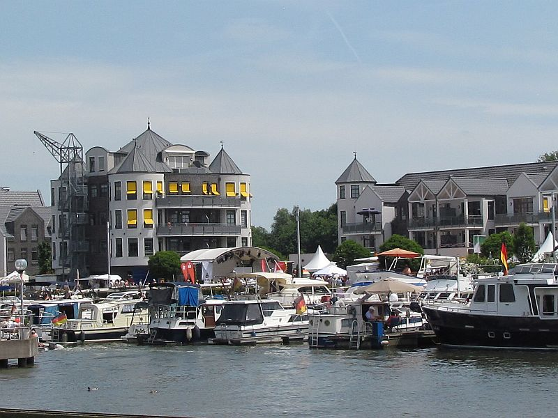 Hafenfest 2014 (12)