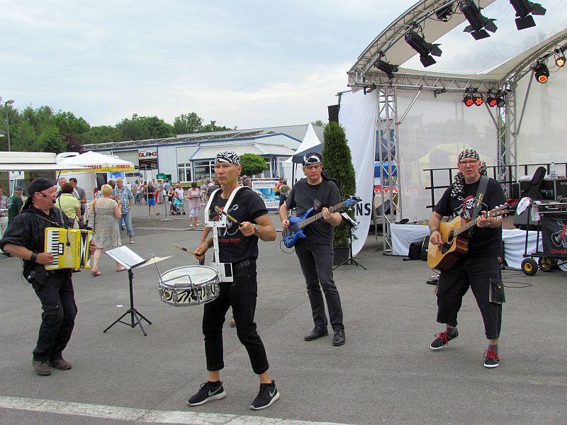 Hafenfest 2014 (120)