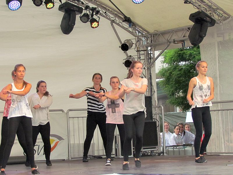 Hafenfest 2014 (122)
