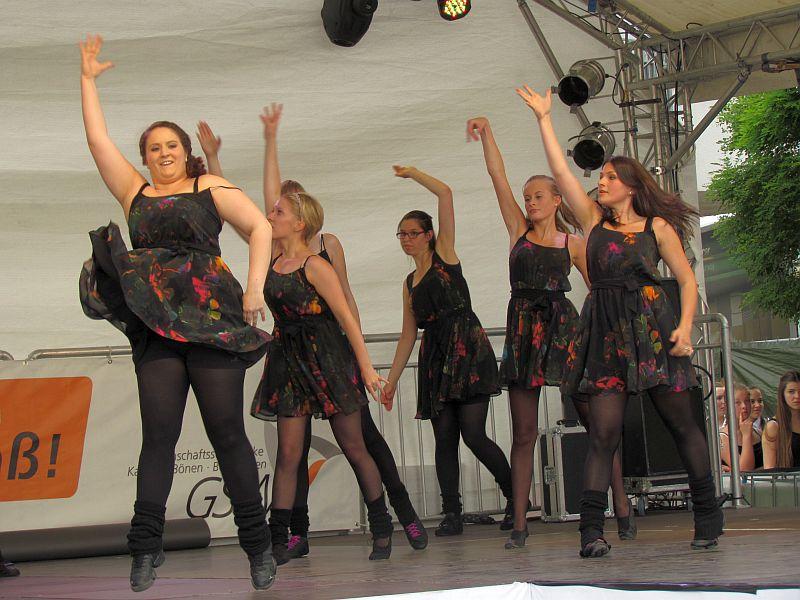 Hafenfest 2014 (125)