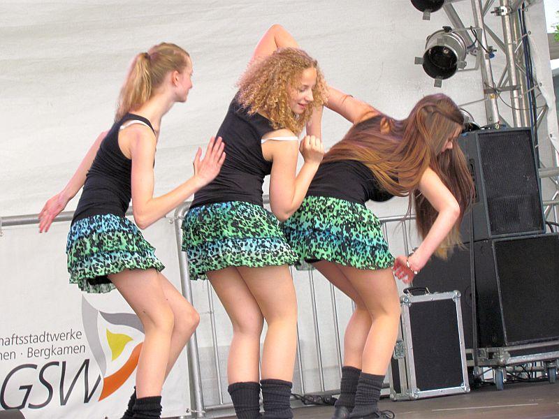 Hafenfest 2014 (129)