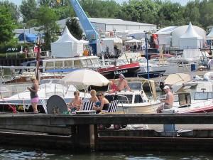 Hafenfest 2014 (13)