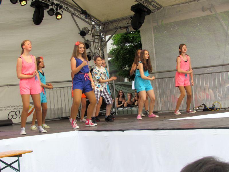 Hafenfest 2014 (135)