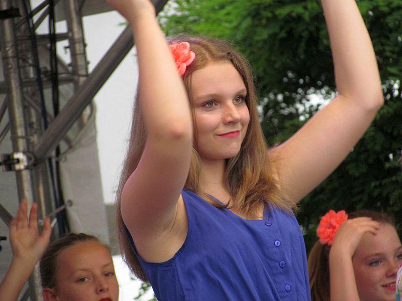 Hafenfest 2014 (136)