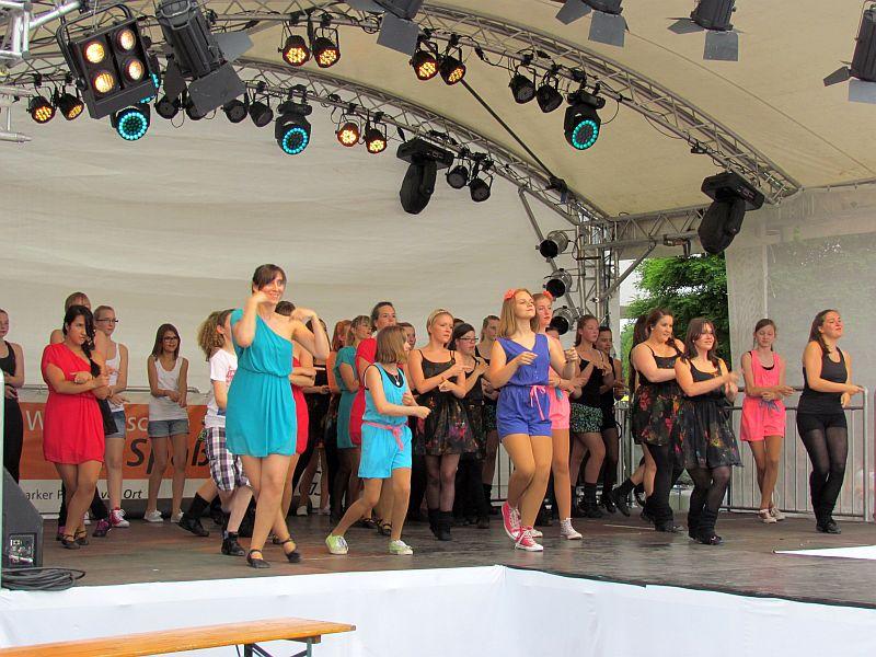 Hafenfest 2014 (148)