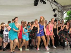 Hafenfest 2014 (150)
