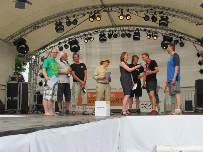 Hafenfest 2014 (157)