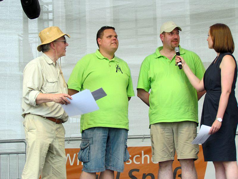 Hafenfest 2014 (158)