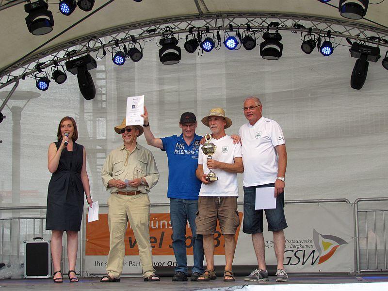 Hafenfest 2014 (161)