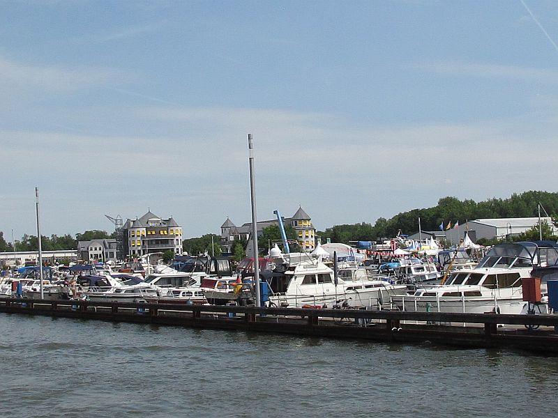 Hafenfest 2014 (18)